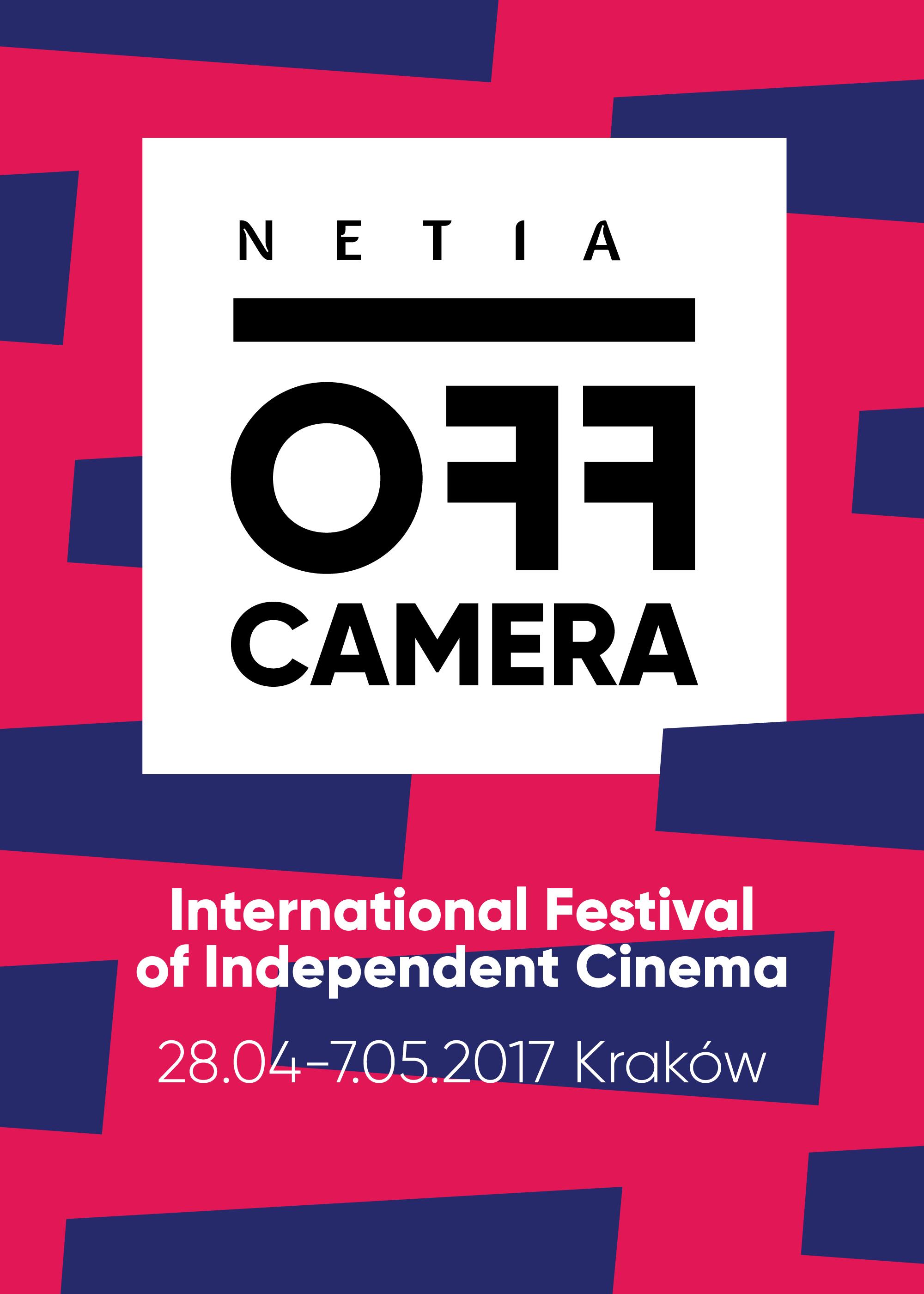 Netia Off Camera 2017 - das sind die Preisträger