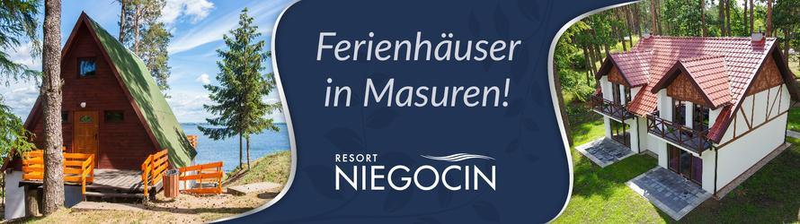 resortniegocin.pl