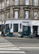 Auf den Spuren der Vergangenheit in Breslau / Foto: WroclawGuide.com