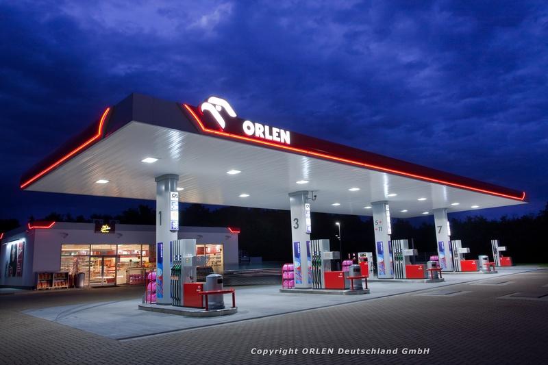Foto: Orlen Deutschland GmbH / Pressematerialien