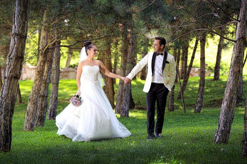 Heiraten in Polen: Tipps und Wissenswertes für den