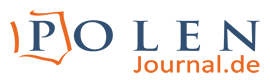 Polen Journal -