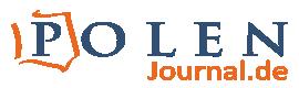 Polen Journal -